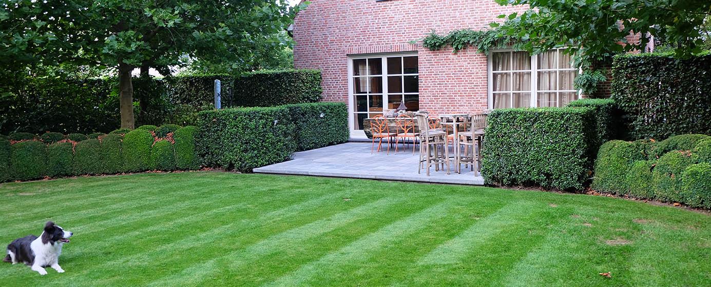 tuin-thijs-van-hoeck